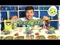 Tamagotchi O Bichinho Virtual Vai Voltar Peter Toys