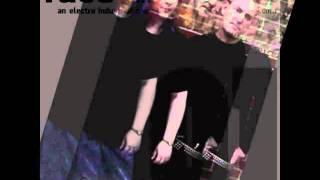 ► Face The Beat vol 1 - Empusa ft Miss FD: Burned teaser