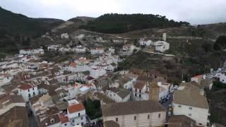 Video del alojamiento Parador del Silo