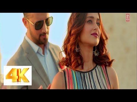 Download Atif Aslam Pehli Dafa 4k video songs