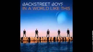 Backstreet Boys Soldier 2013 [Full]