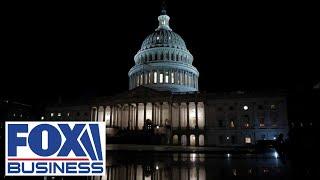 Congress questions Trump's proposed budget