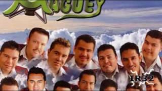 Tumbando Cana - Banda Maguey