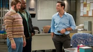 "Ground Floor After Show Season 2 Episode 4 ""The Break-ups""   AfterBuzz TV"