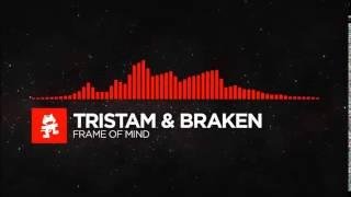 Tristam & Braken - Frame of Mind 1 hour version