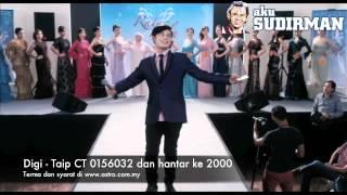 [MTV] Hoore! Hoore! - (OST Hoore! Hoore!)