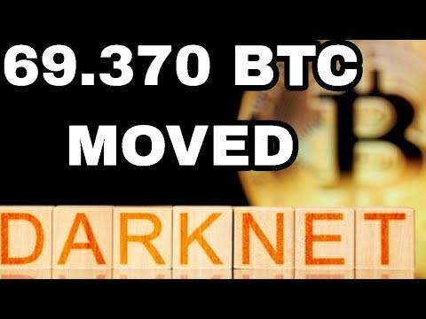 Keress bitcoin fast 2021
