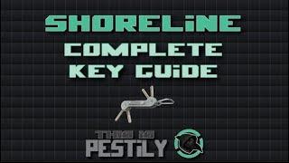shoreline keys 0-9 - मुफ्त ऑनलाइन वीडियो