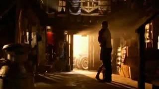 Clark & Alicia 04 (VF)