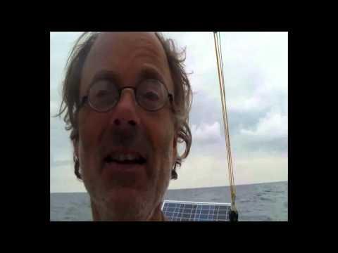 Robert Rosen Jacobsen- Gevriesdroogde Borrelhappen