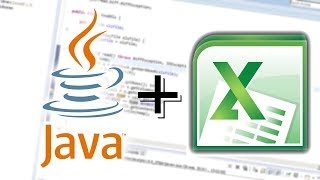 Data Driven Framework in Selenium WebDriver(Using Apache POI) -  Part 1