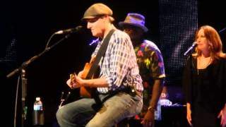 James Taylor - Only One - Charlotte, NC 8/3/2014