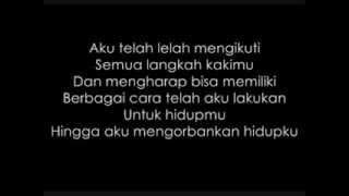 Download lagu Armada Buka Hatimu By Wahyudi Mp3