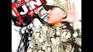 Jin - It's Hiphop