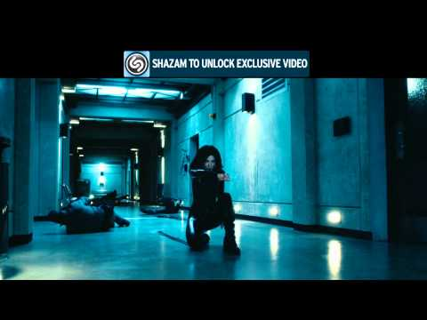 Underworld: Awakening TV Spot