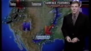 KHOG KHBS 40/29 weather update 2001