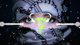 maula ya salli wa sallim ringtone female download - Thủ