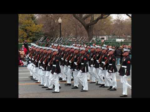 The Marines' Hymn Mp3