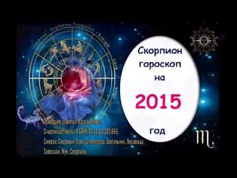 Змея и лев гороскоп на 2017