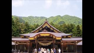 新潟県の観光スポット1