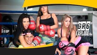 MC Lustosa - Toma Surra (Vídeo Clipe Oficial 2015)