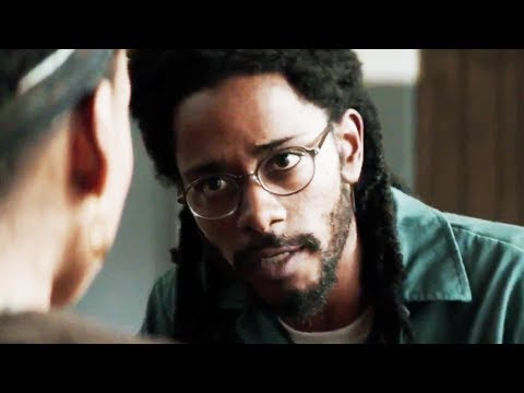 Crown Heights (Clip 'Jury Reads the Verdict')