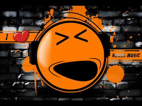 Hardwell - Molotov (Original Mix).wmv