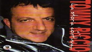 Tommy Riccio   La Storia Continua... [full Album]