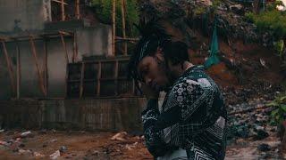 Santi Feat Odunsi   Gangsta Fear (Official Video)