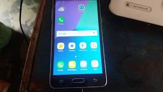 Samsung G532f Root after ask password Solved Network unlock