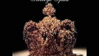 Steeleye Span - Long Lankin