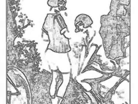 Sesso Nakuru
