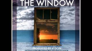 Manz Rivalz - The Window (Prod. By V'Don)