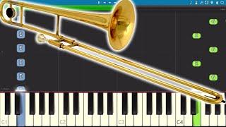 mom jin piano - मुफ्त ऑनलाइन वीडियो