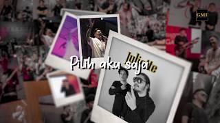 Download lagu Juliette Sihir Mp3