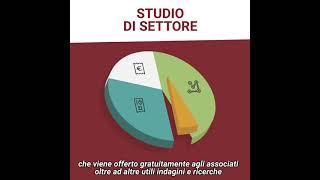CONFIDA – Associazione Italiana Distribuzione Automatica (Video 2)