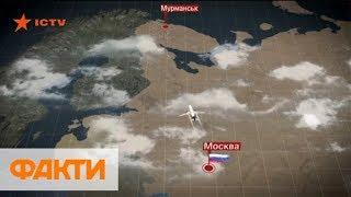 Авария в Шереметьево: причины, как спасались пассажиры и что не так с SSJ-100