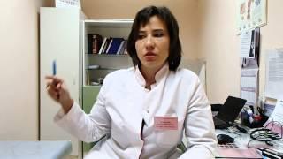 Подготовка к зачатию мужчины / How men need to get ready for pregnancy (Turn subtitles on)