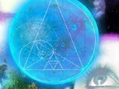 Астролог и его предсказание