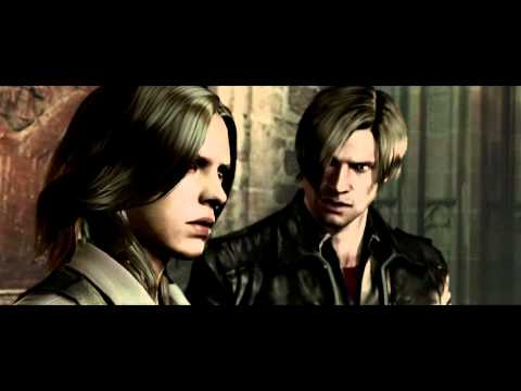 Купить Resident Evil 6 ✅(Steam Key)+ПОДАРОК на SteamNinja.ru