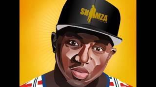 DJ Shimza   Congo Congo Origional mix