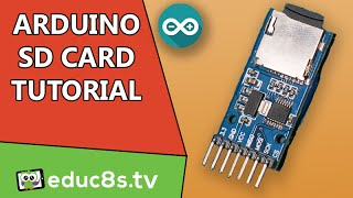 Arduino Tutorials from wwwarduino - MyWeb at WIT