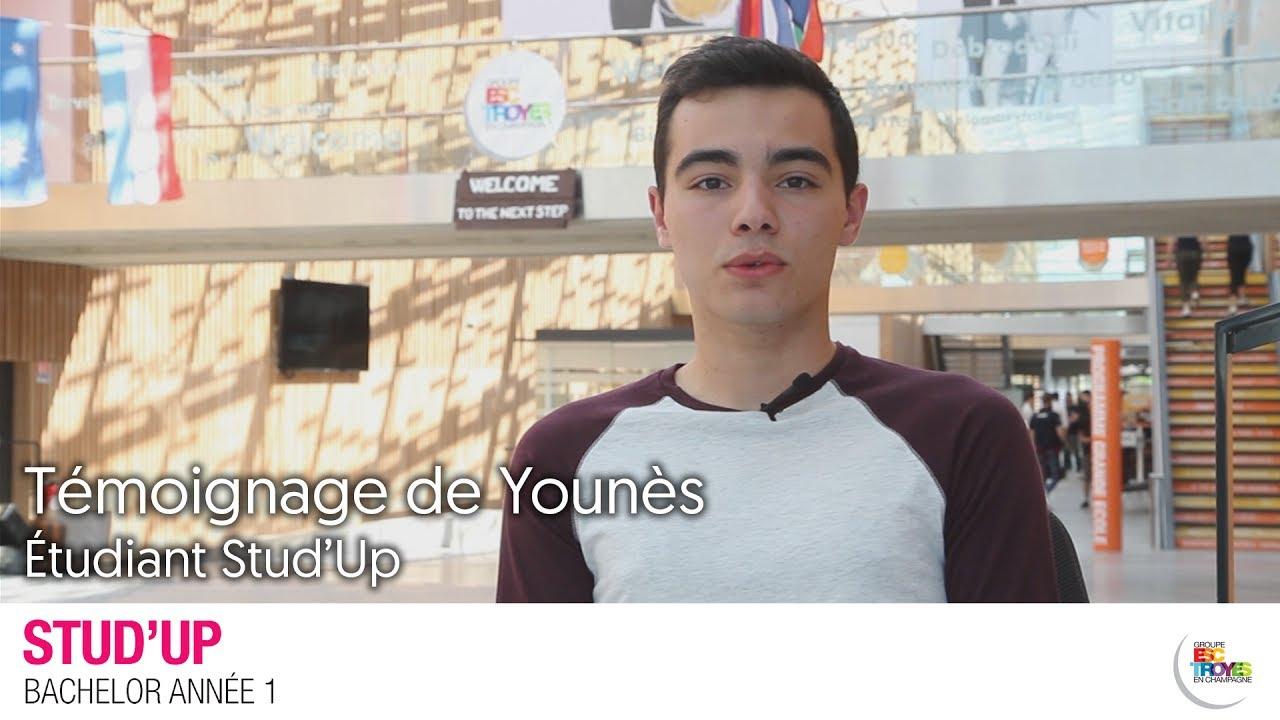 Aperçu de la vidéo