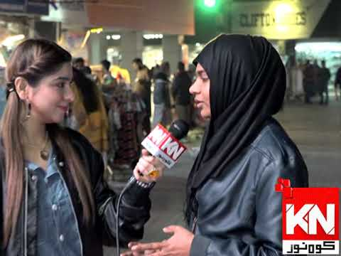 Watch & Win On Road 29 February 2020 | Kohenoor News Pakistan