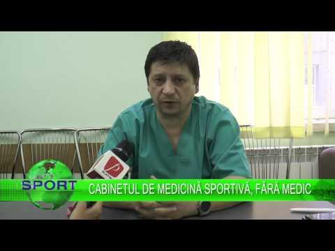 Tratamentul artrozei coaste-sternale
