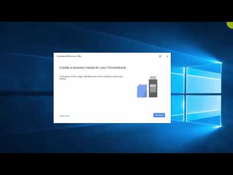 Download How To Install Chrome Os On A Flash Drive And Use