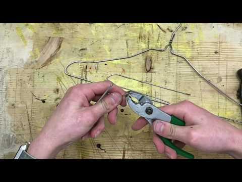 Tecnica jelqing per lingrandimento del pene