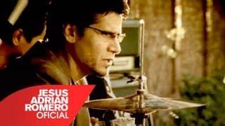 Aquí Estoy Yo - Jesús Adrián Romero -