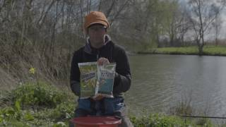 In case you missed it some cracking advice for the Method Feeder What a tactic