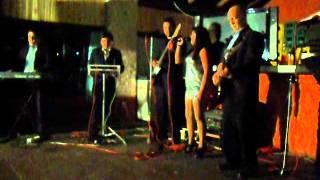 preview picture of video 'la sociedad 2012 bella unión'